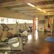 Fitness Haacht